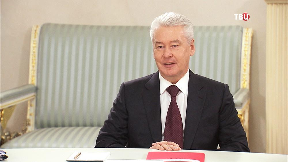 Астана тв онлайн прямой эфир тв