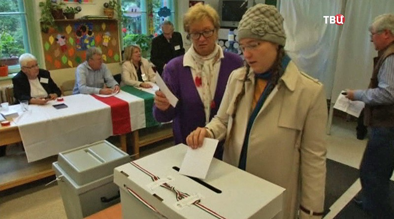 Референдум в Венгрии