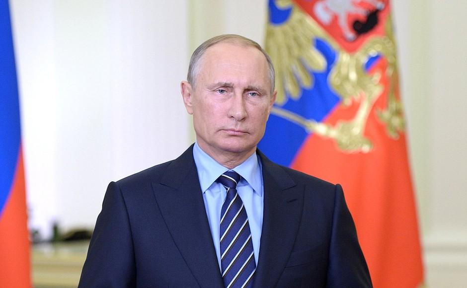 Москва 24 новости на сегодня видео