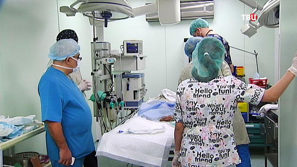 Серышево амурская область больница номер телефона