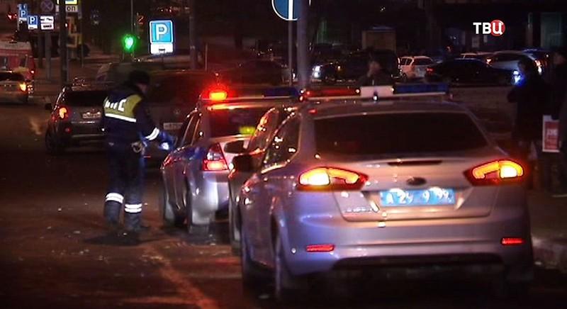 удобно в москве сбили пешехода 13 декабря ожидании