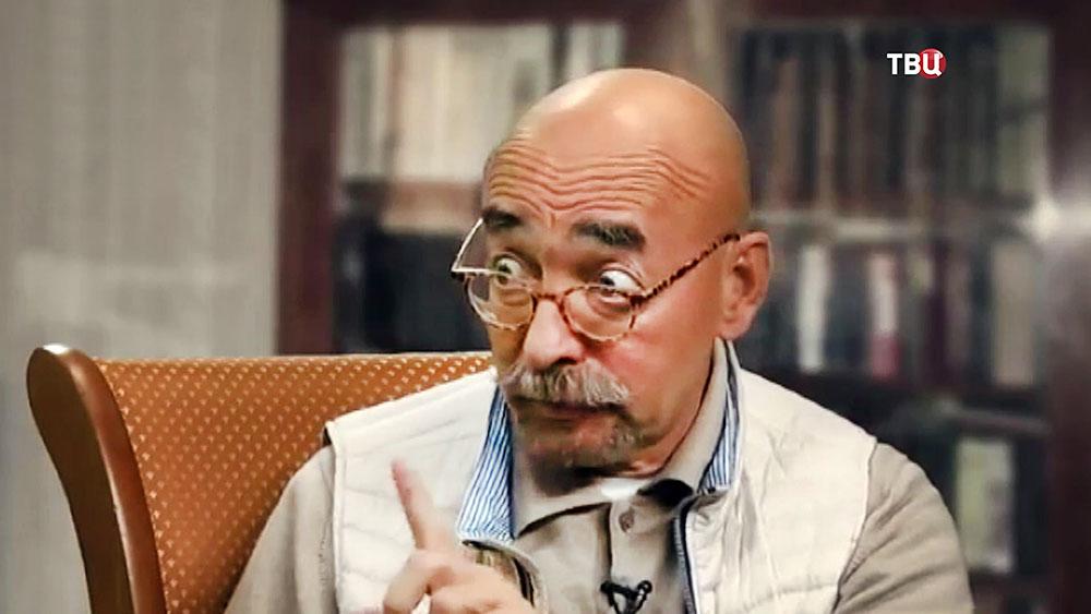 Книга quotАвиаторquot  Евгений Водолазкин Купить книгу