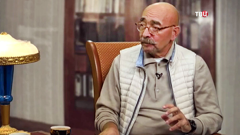 Книга quotЛавр Неисторический романquot  Евгений Водолазкин