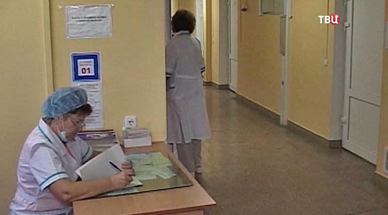 Адреса больниц г. петрозаводска