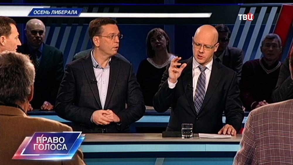 Новости следственного комитета по тамбовской области