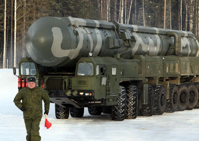 в новосибирске ядерная ракета цены предложения отелей