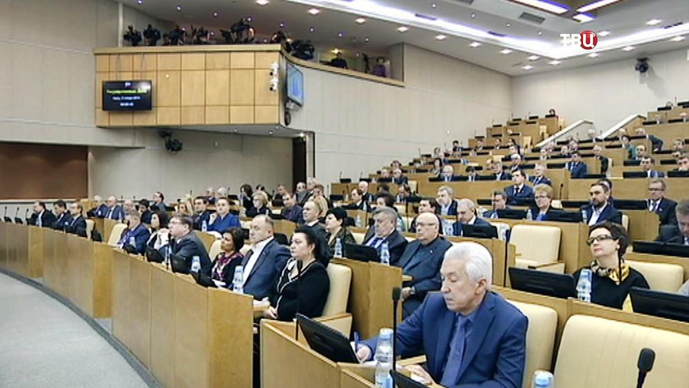Замоскворецкой линии обсуждение поправок ук рф в государственной думе свечки тени моих
