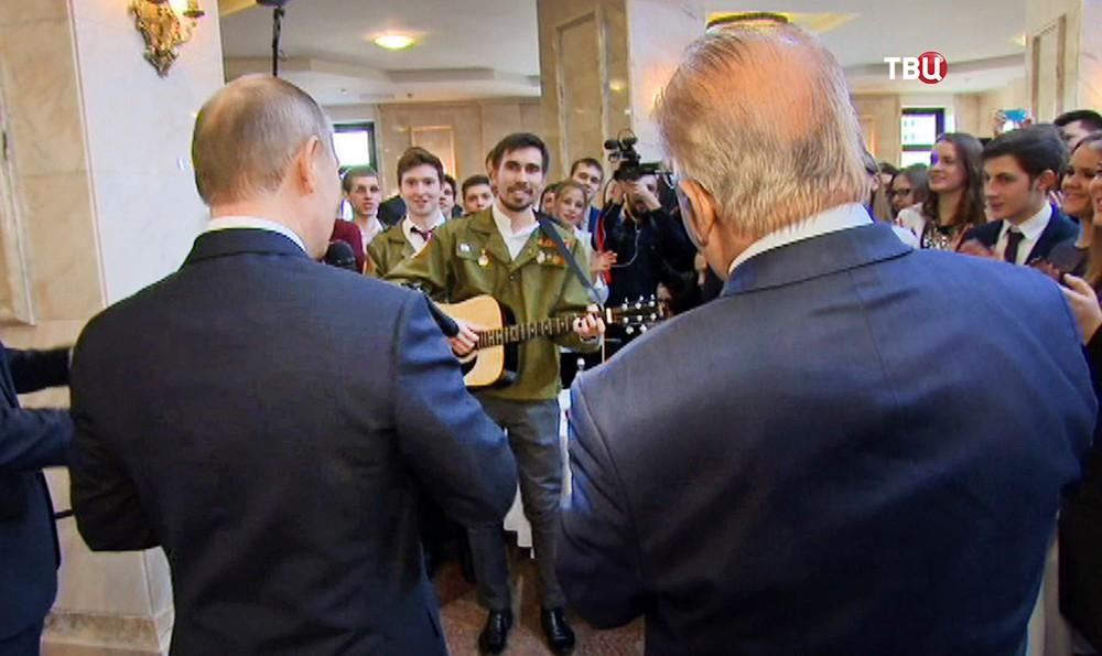 Видео криминальных новостей в ставропольском крае
