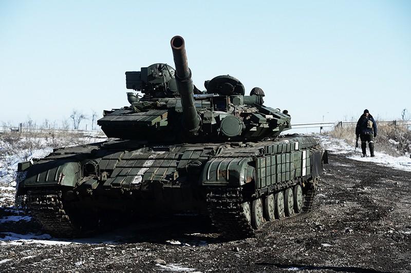 скачать игру танки в - фото 7