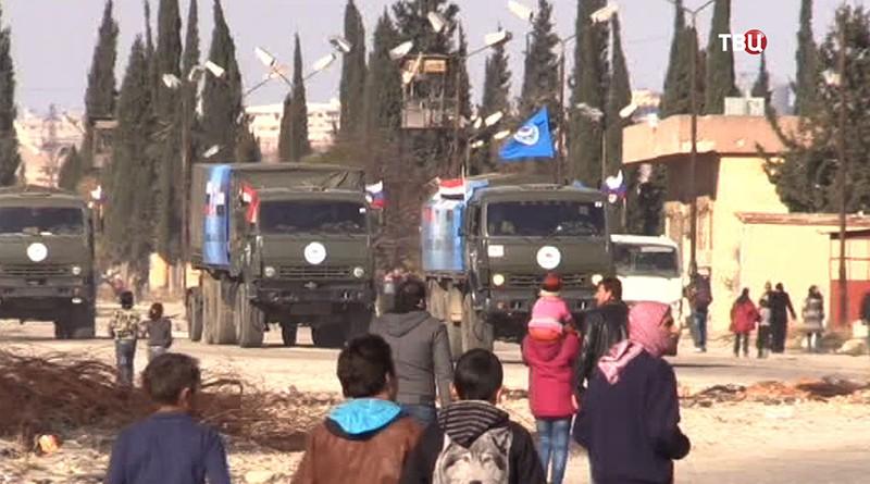 Все задержавшиеся участники переговоров поСирии прибыли вАстану— Кворум есть
