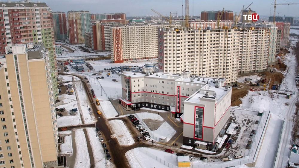 Прикрепление к поликлинике Некрасовка медицинская справка апостиль омск