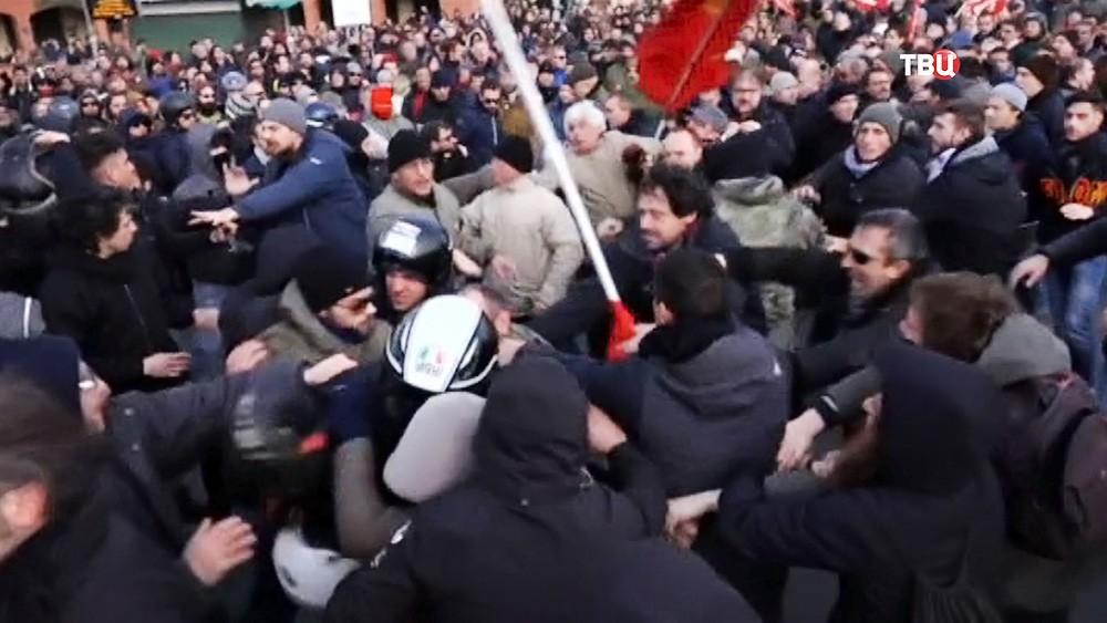 Новости украина 2015 году