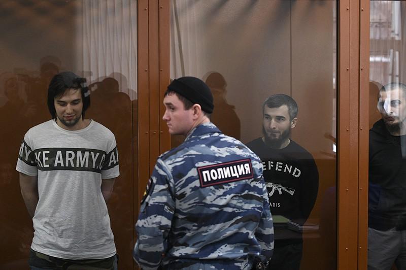 сайт знакомств в москве от 14 лет