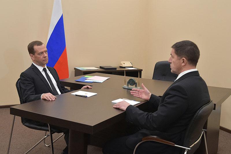 Руководство выдвинуло претендентов всовет начальников «Ростелекома»