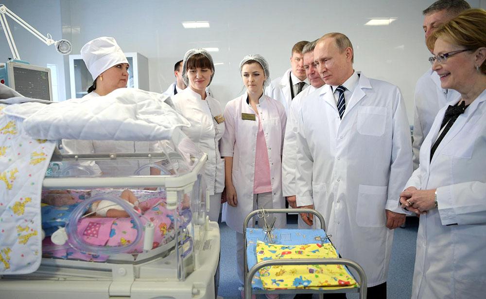Фильмы про врачей россия 2018