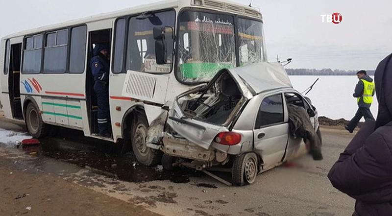 Автобус казань бугульма после 21