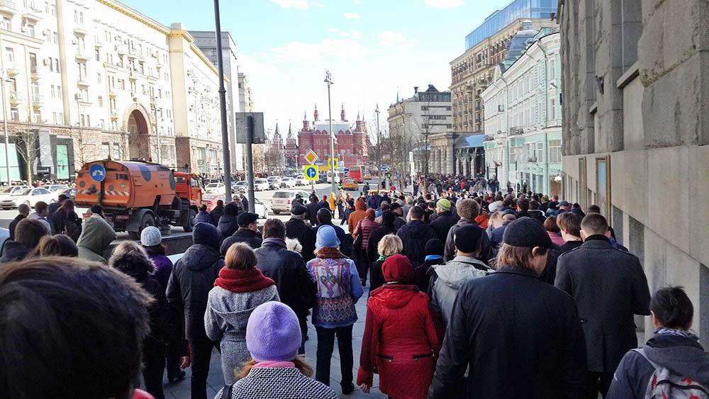 свежие новости москвы сегодня приобрести очень
