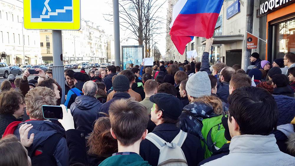 Криминальные новости новотроицка оренбургской области