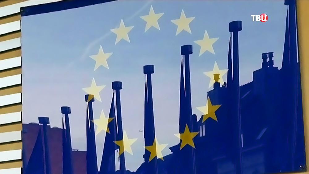 ЕС расширил санкции в отношении КНДР в соответствии с резолюцией Совбеза ООН