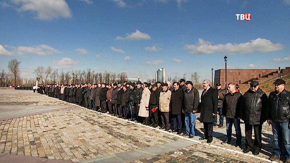 Официальный сайт училища имени нахимова в севастополе новые илтерлюд сервера