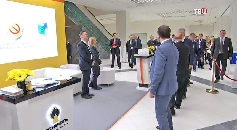 Всероссийская конференция онлайн-касс