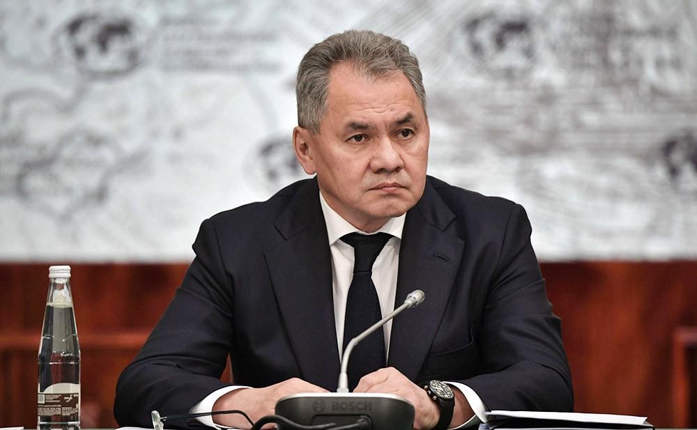 Новости в украине редакция