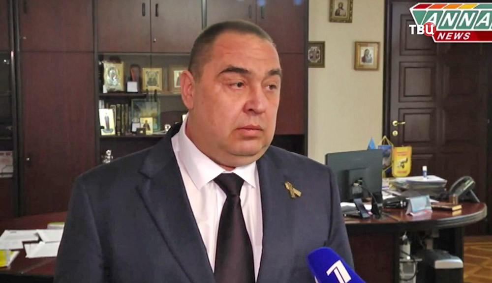 Новости сотовых операторов 2017 москва