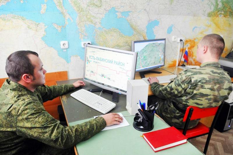 Кадры из фильма скачать российские военные сериалы через торрент