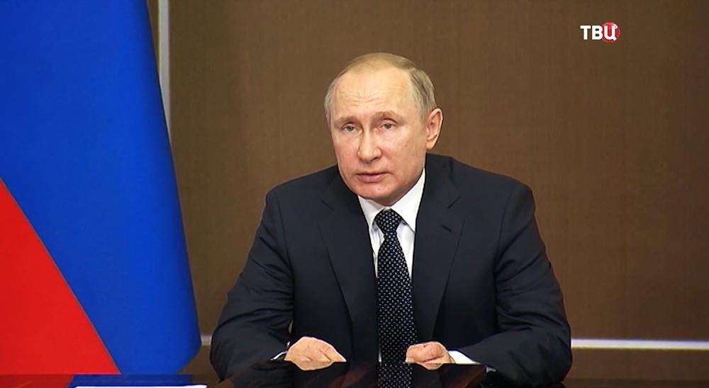 Путин посетит места природных пожаров в Сибири :: Новости ...: https://www.tvc.ru/news/show/id/115226