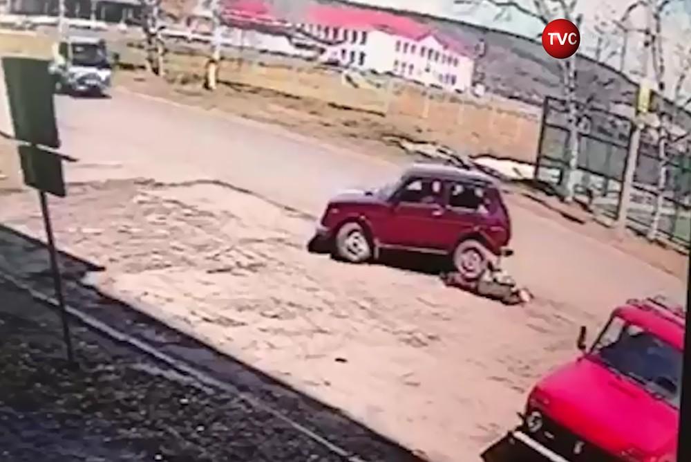 Видео поссинг старушек фото 690-534