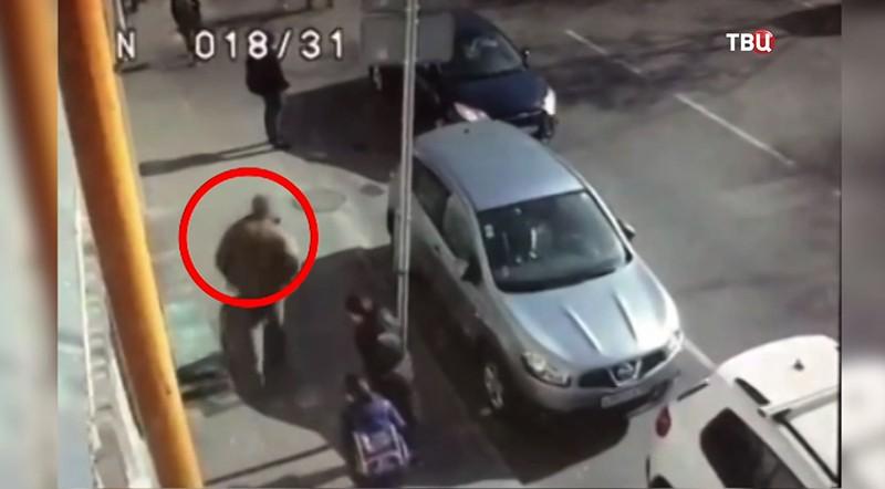 Снимки скрытой камерой женщин, видео дрочить на пизду