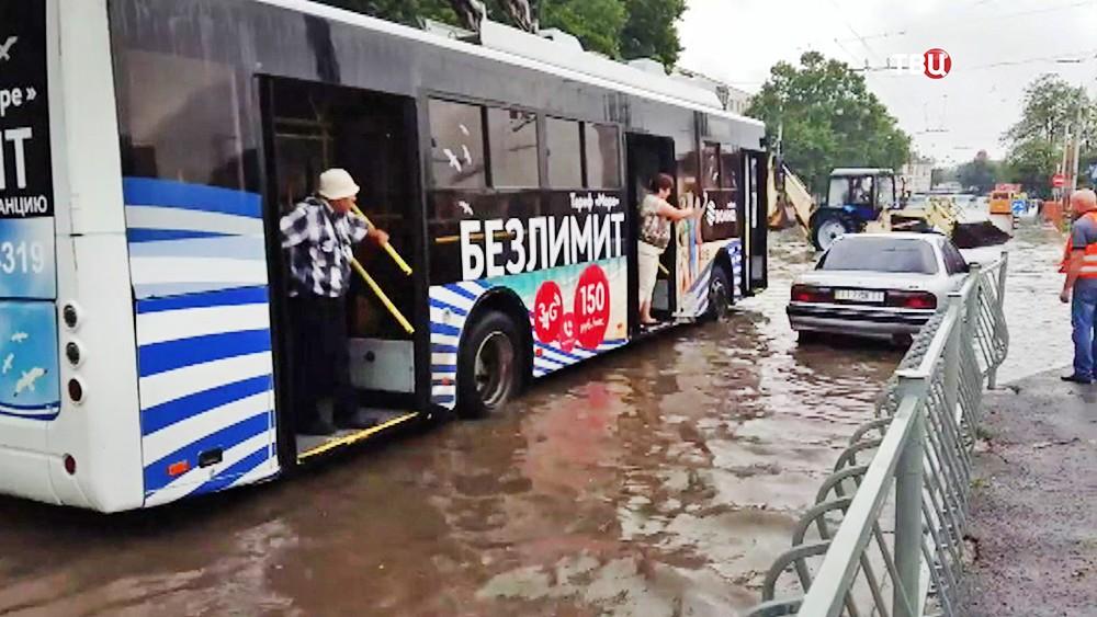 Филиппины в августе погода отзывы туристов