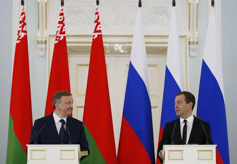 Белорусские водительское удостоверение будут реальны в Российской Федерации с1июля