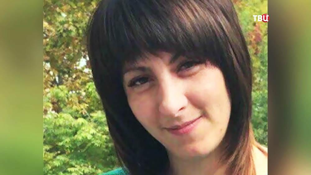 Ольга Алисова, виновница ДТП с участием мальчика в Балашихе
