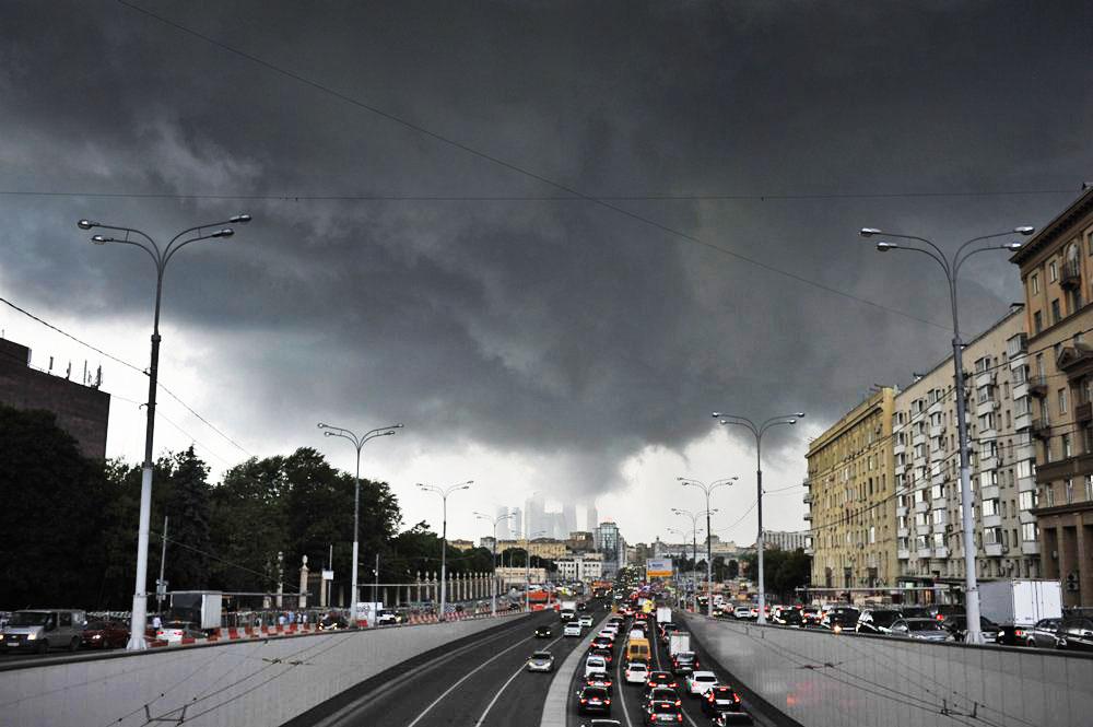 Одесса погода в мае и июне