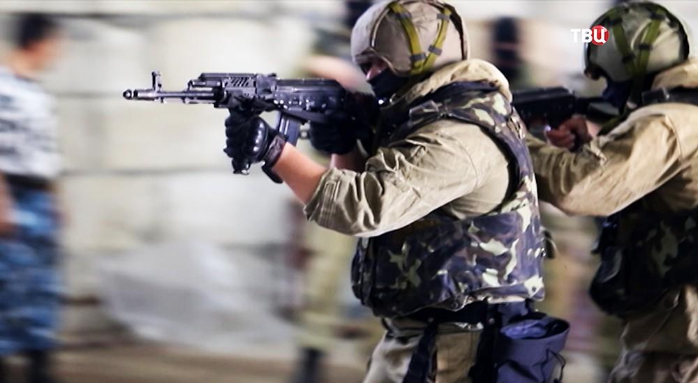 25-летие миротворческой операции в Приднестровье
