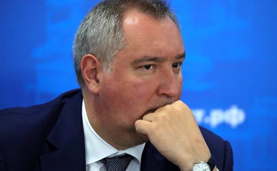 Газпром дивиденды в 2017 последние новости