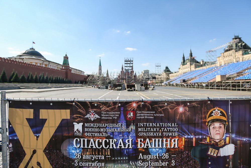 Мирей Матье: Сособым старанием учу русские песни