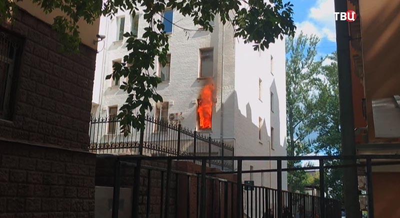 Новости Москвы Снос и реконструкция московских пятиэтажек