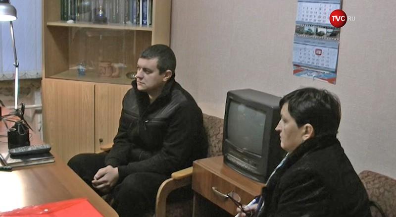 Задержание украинских таможенников Россией: появились главные детали