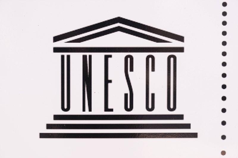 Руководитель  ЮНЕСКО назвала выход США изорганизации «потерей для семьи ООН»