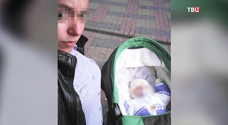 В Дагестане получил срок военный, сбивший в пьяном виде мать