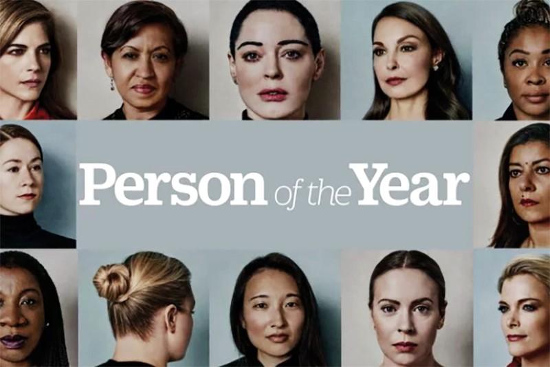 Фото из материала журнала TIME