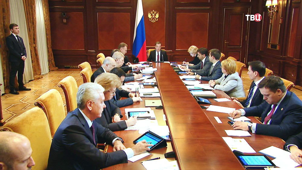 В Российской Федерации предложено воплотить проект «Цифровая школа»