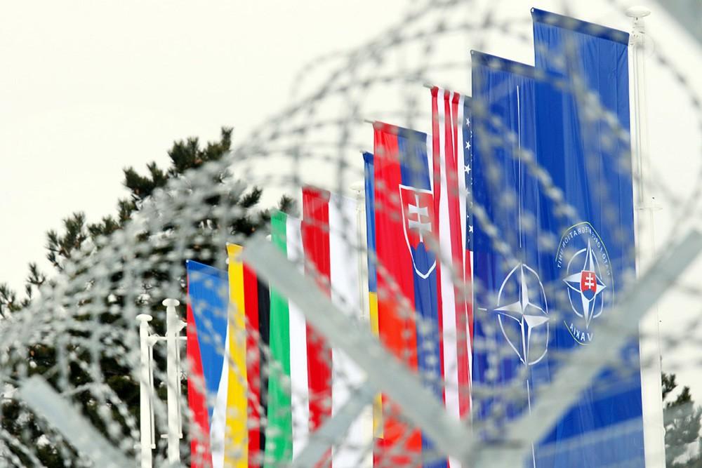 Волкер: Размещение миротворцев наДонбассе закончит конфликт