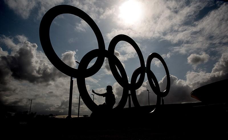 CAS завершил рассмотрение апелляций 39 русских спортсменов