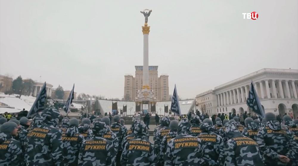 """Смотрите в 22:30 специальный репортаж """"Окраина совести"""""""