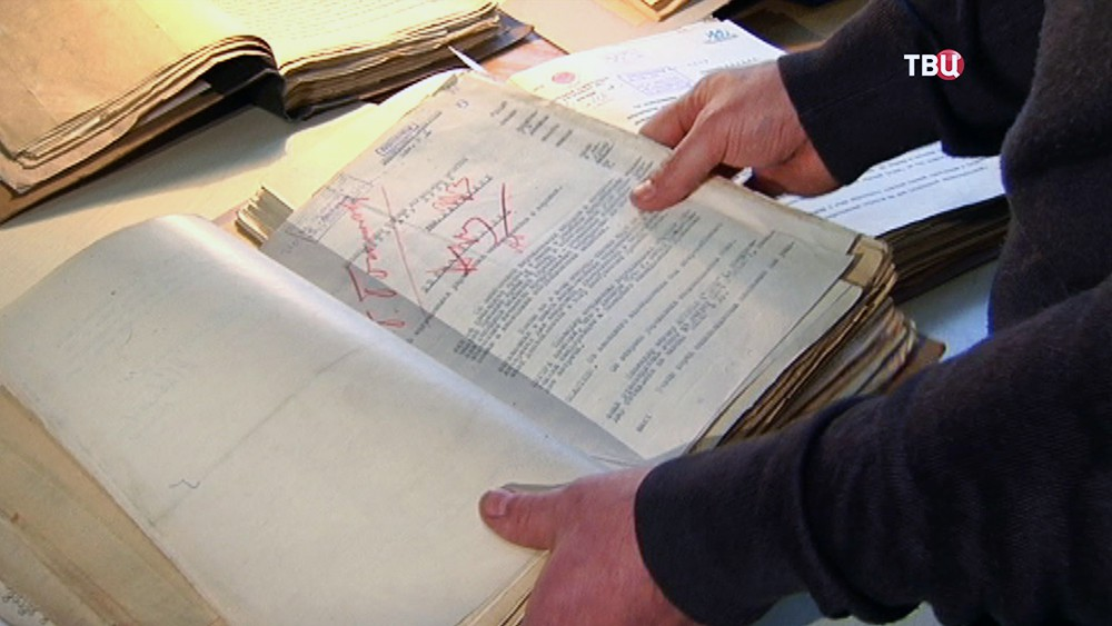 Картинки по запросу Красноармеец, товарищ Ефим Балакарь
