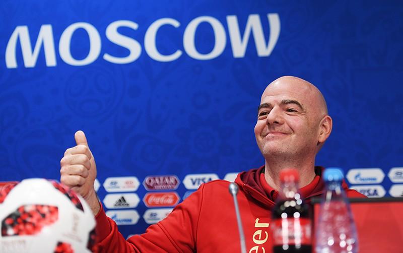 http://cdn.tvc.ru/pictures/o/316/225.jpg