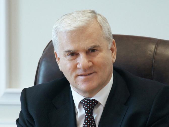 Саид Амиров